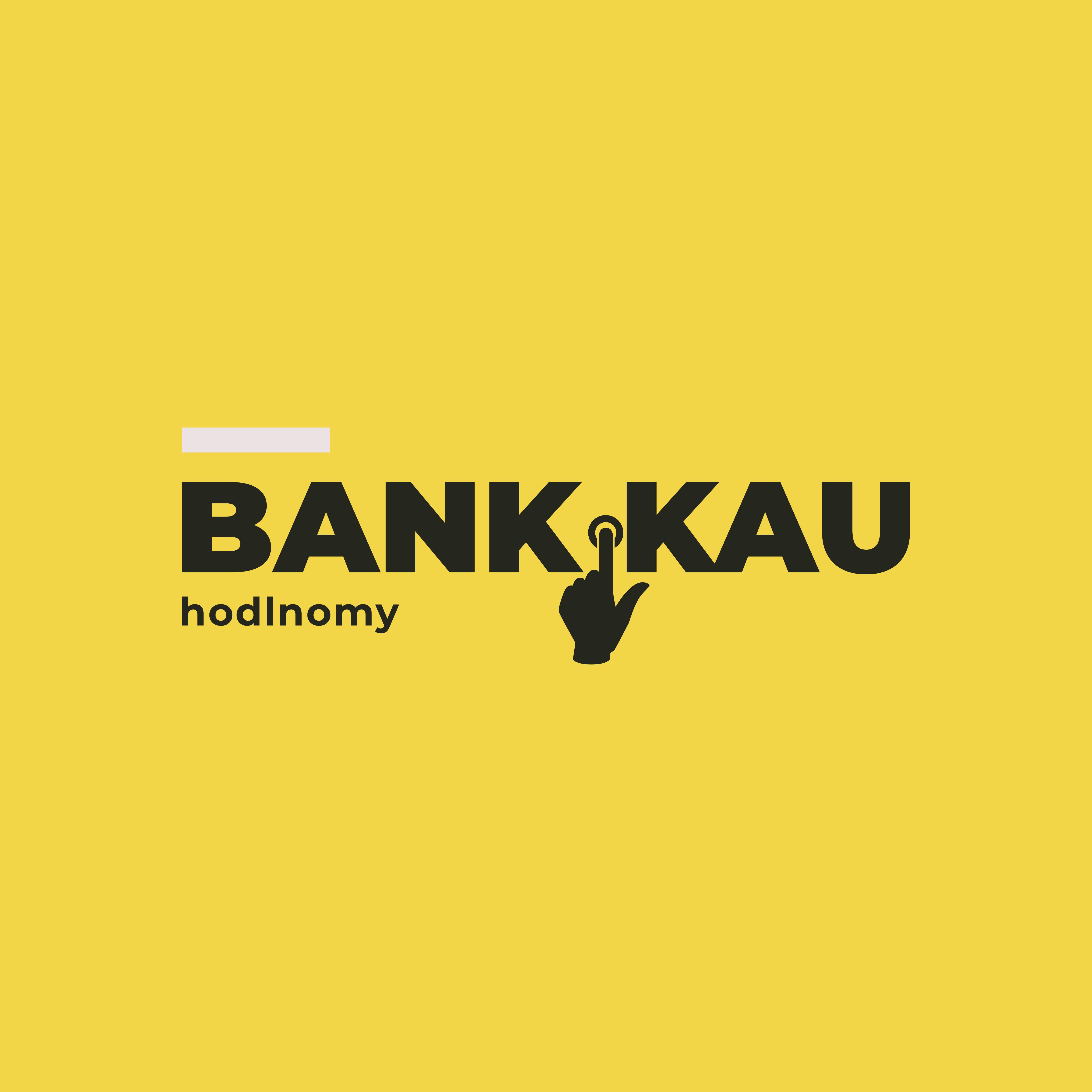 BankkauOriginal